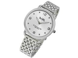 62ebb94797a0 価格.com - コーチ デランシーの腕時計 人気売れ筋ランキング