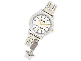 4655fb1b8ef0 価格.com - コーチ(COACH)の腕時計 人気売れ筋ランキング
