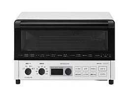 VEGEE HMO-F100(W) [ホワイト]