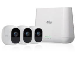 Arlo Pro 2 VMS4330P-100JPS