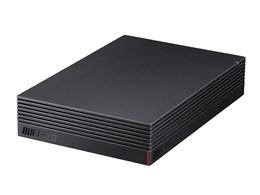 HD-EDS3.0U3-BA [ブラック]