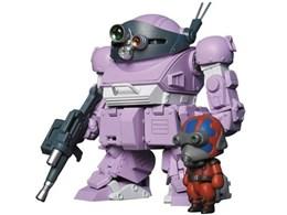 Robonimo 5PRO 装甲騎兵ボトムズ ATM-09-ST スコープドッグ メルキア軍カラー