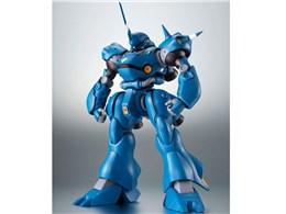 ROBOT魂 SIDE MS MS-18E ケンプファー ver. A.N.I.M.E.
