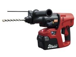 PJ-R265-B2C/40A PJ90109