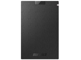 SSD-PG960U3-BA [ブラック]