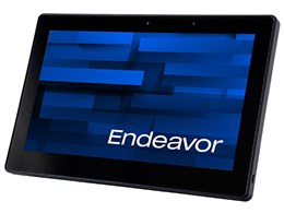 Endeavor TN40 バッテリー内蔵モデル