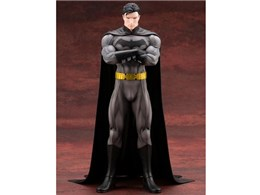 DC UNIVERSE DC COMICS IKEMEN 1/7 バットマン