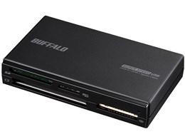 BSCR700U3BK [USB 60in1 ブラック]