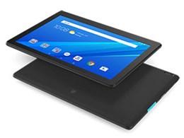 Lenovo Tab E10 Qualcomm APQ8009・2GBメモリー・16GBフラッシュメモリー搭載 マルチタッチ対応 ZA470074JP