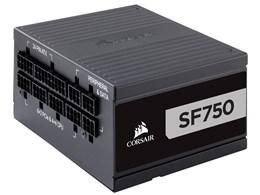 SF750 Platinum CP-9020186-JP