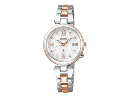 buy online bfe30 05096 価格.com - タイプ:レディース セイコー(SEIKO)の腕時計 人気 ...