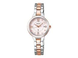 09d7bb7f36 価格.com - セイコー(SEIKO)のレディース腕時計 人気売れ筋ランキング