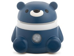 Hamic BEAR [ブルー]