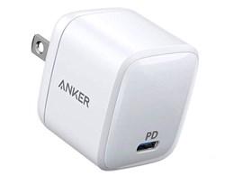PowerPort Atom PD1 A2017121