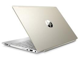 Pavilion Laptop 13-an0054TU 価格.com限定 メモリ8GB&256GB SSD搭載モデル [モダンゴールド]