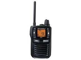 Motorola Solutions CL45