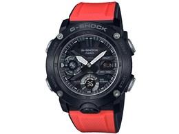 G-SHOCK GA-2000E-4JR