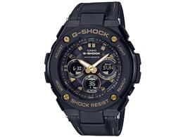 G-SHOCK G-STEEL GST-W300GL-1AJF