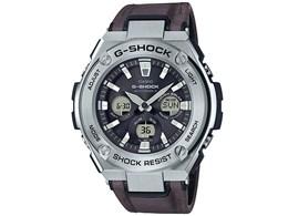 G-SHOCK G-STEEL GST-W330L-1AJF