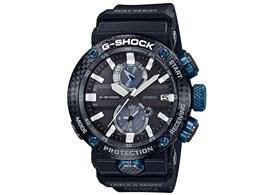 wholesale dealer 8eff6 3f37c 価格.com - カシオ G-SHOCKの腕時計 人気売れ筋ランキング