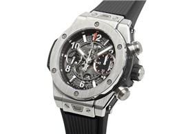 hot sale online 8ce34 fb536 価格.com - ウブロ ビッグバンの腕時計 人気売れ筋ランキング