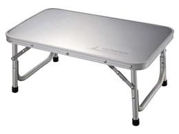 ステンレストップテーブル 56×34 UC-544