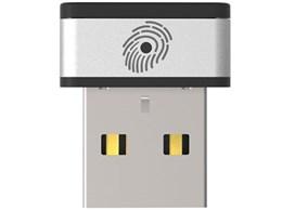 My Lockey Fingerprint USB Dongle DUFPSL
