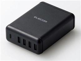 EC-ACD02BK [ブラック]