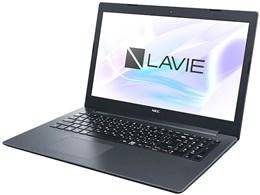 LAVIE Direct NS(A) 価格.com限定モデル AMD E2・500GB HDD・4GBメモリ搭載 NSLKB520NAFZ1B