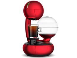 ネスレ コーヒー メーカー