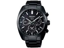 sports shoes 95055 fe6b4 価格.com - セイコー アストロンの腕時計 人気売れ筋ランキング