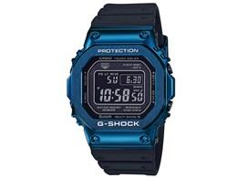 G-SHOCK GMW-B5000G-2JF