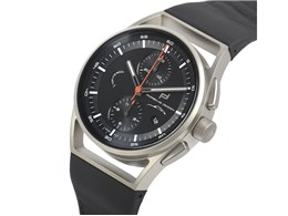 best sneakers 59b53 e1610 価格.com - ポルシェ デザイン(Porsche Design)の腕時計 人気 ...