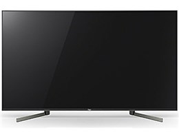 薄型テレビ・液晶テレビ