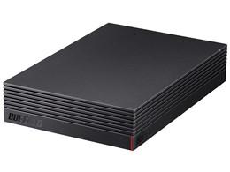 HD-NRLD6.0U3-BA [ブラック]
