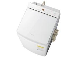 NA-FW100K7-W [ホワイト]