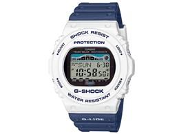 G-SHOCK G-LIDE GWX-5700SS-7JF