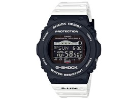 G-SHOCK G-LIDE GWX-5700SSN-1JF