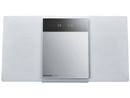 SC-HC410-W [ホワイト]