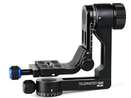 テレマスター800