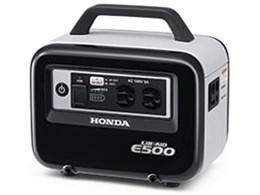 LiB-AID E500 JN1