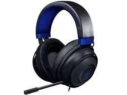 Kraken For Console RZ04-02830500-R3M1