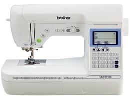 オリビア500 CPH5301