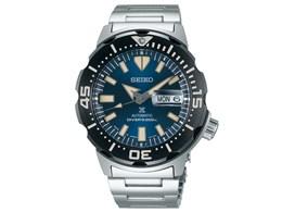 3a22c59f6e 価格.com - セイコー プロスペックスの腕時計 人気売れ筋ランキング