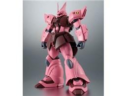 ROBOT魂 <SIDE MS> MS-14JG ゲルググ J ver. A.N.I.M.E.