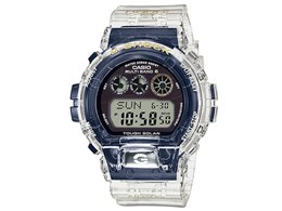 G-SHOCK LOVE THE SEA AND THE EARTH アイサーチ・ジャパン コラボレーション25周年記念モデル GW-6903K-7JR
