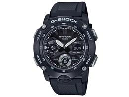 e139bf9a69 価格.com - カシオ G-SHOCKの腕時計 人気売れ筋ランキング