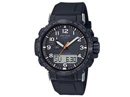 7295cb3b60 価格.com - カシオ PRO TREK(プロトレック)の腕時計 人気売れ筋ランキング