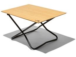 TNFキャンプテーブル NN31900