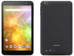 LT101(/KD) 8インチ タブレット/Android9.0モデル